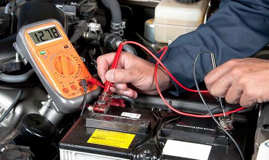 reparatii-electrice